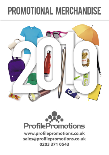 profilepromotions8
